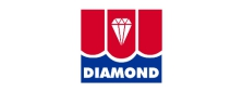 Project Reference Logo Diamond